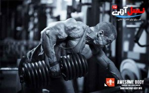 awesome-bodybuilder-wallpapers