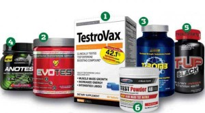 testosteron-supps-rotator