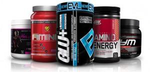 10-best-tasting-amino-acid-supplements-facebook1
