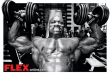 14flex_dexter-jackson_shoulder-press_inset