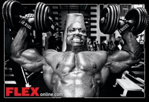 14flex_dexter-jackson_shoulder-press_inset