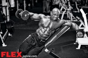 14flex_dexter-jackson_side-raise_inset