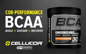 Cellucor_G4_BCAA_800x500_1_