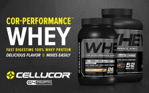 Cellucor_G4_WHEY_800x500_1_