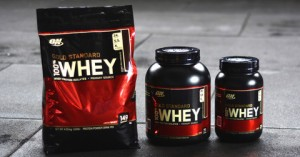 Gold_Standard_Whey_group_large
