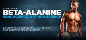 expert-guide-our-science-based-look-at-beta-alanine