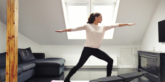 gallery-home-fitness