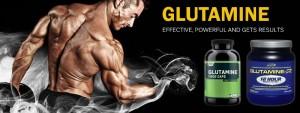 glutamine-banner