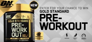 gs-pre-workout-banner