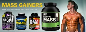 mass-gainers-banner