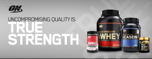 optimum-nutrition-top-banner