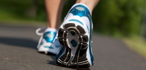 smartmag-featured-image-walking-for-fitness