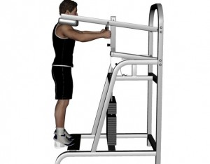standing-machine-calf-raise-1-0