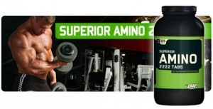 superior-amino-2222-banner