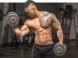 5-arm-blasting-workouts-for-mass_04