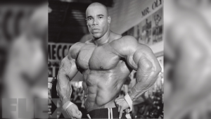 kevin-levrone-2