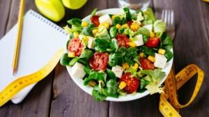 diet-food_625x350_61434110132