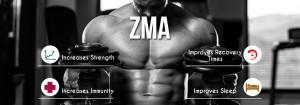 zma-banner