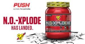 BSN-Noxplode-American_Supps