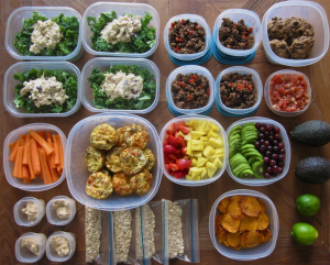 Meal-Prep-Photo