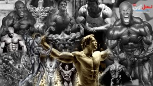 Wallpapersxl-Bodybuilding-726119-1366x768