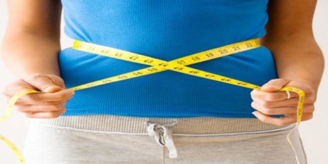 belly-fat-in-women-720x340