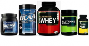 Top-10-Muscle-Building-Supplements