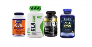 Whats-The-CLA-for-Weight-Loss-Dosage