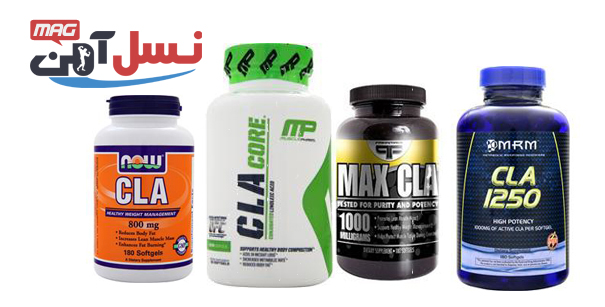 Whats-The-CLA-for-Weight-Loss-Dosage (1)