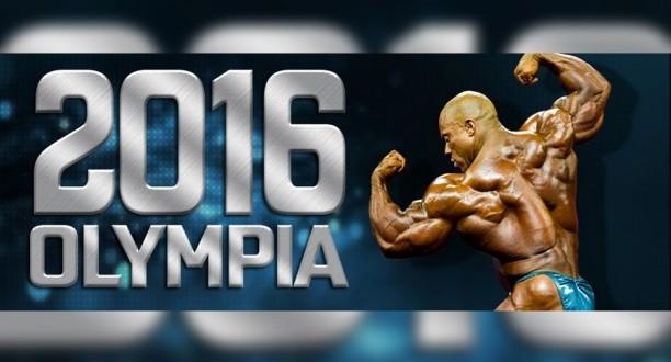 phil-heath-2016-olympia-970x546_0
