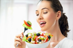 healthy-foods-for-women