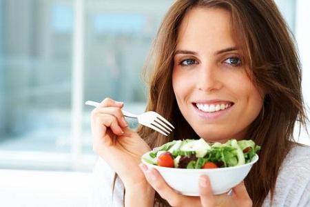 foods-for-women-1