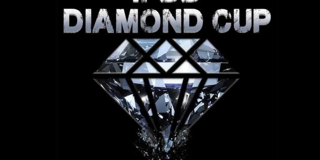 ifbb-diamond-cup