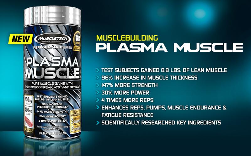 ms-mt-plasma-800x500
