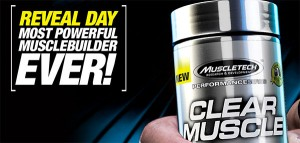 muscletech-clear-muscle