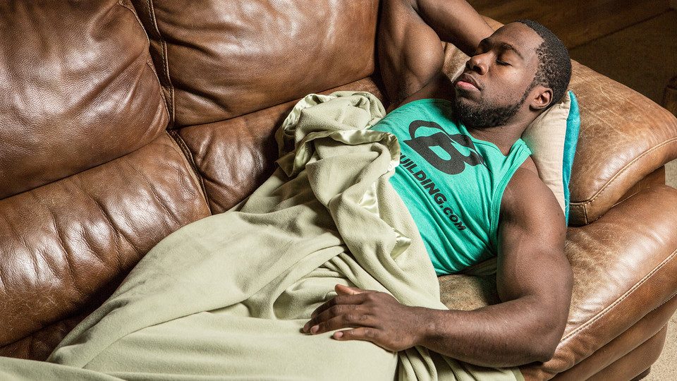 obstructive-sleep-apnea-and-bodybuilding-header-v2-960x540