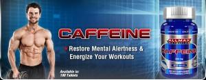 allmax-caffeine