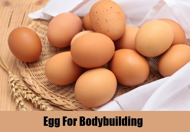egg-for-bodybuilding