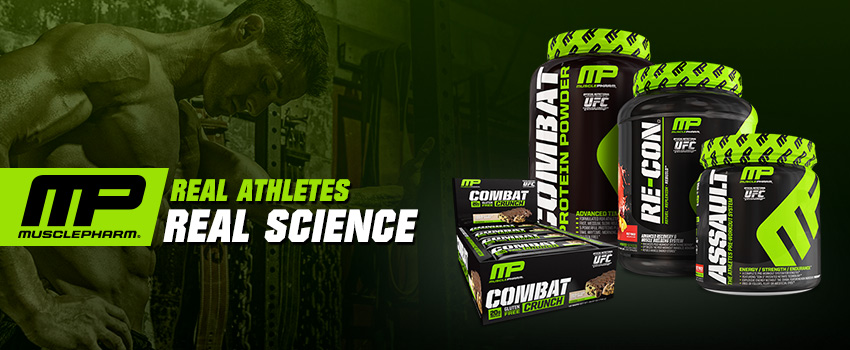 banner-musclepharm
