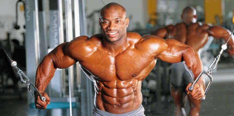 003-chest-dexter-jackson-cable-crossover