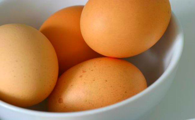boiled-egg-nutrition-and-benefits-in-bodybuilding-diets-1