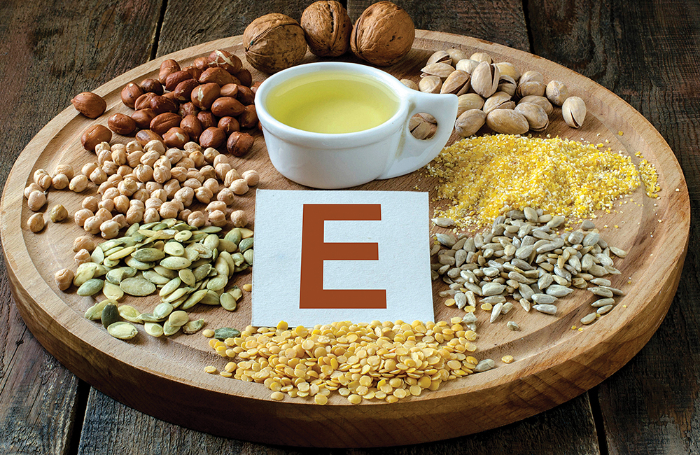 sources-of-vitamin-e