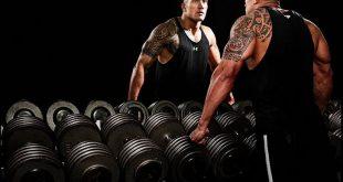 اشتباهات رایج در تمرینات بدنسازی