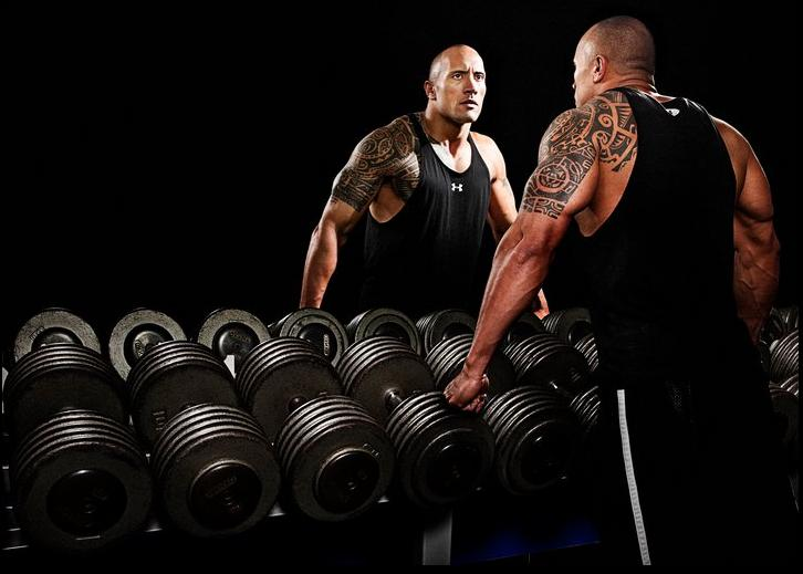 dwayne-johnson-bodybuilding-wallpaper-1
