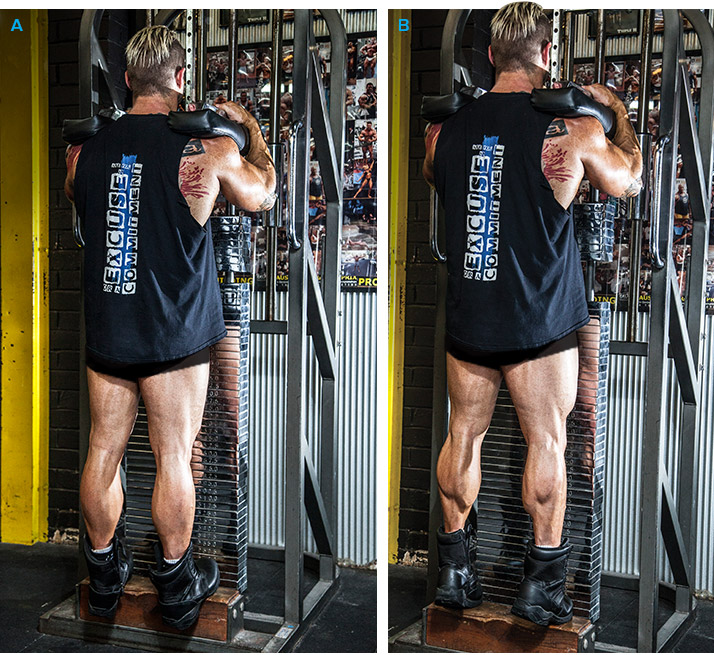 turn-your-calves-into-bulls-with-kris-gethin-graphics-2