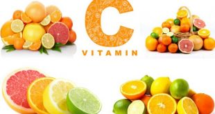 The-Health-Benefits-of-Vitamin-C-Why-its-good-for-you
