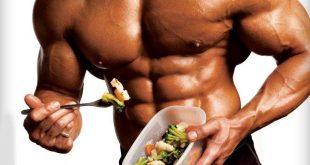 بهترین مواد غذایی برای تمرین بیشتر