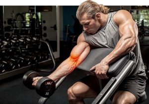 bicep-tendon-injuries-what-are-they_05