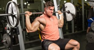 10-best-muscle-building-shoulder-exercies-header-v2-830x467