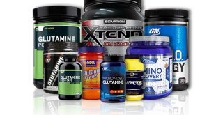 all-about-glutamine-your-expert-guide_c